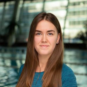 Dominika Pelcová