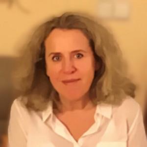 Edita Jurášková